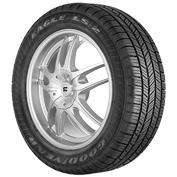 Eagle LS-2 SCT Tires